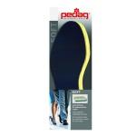 Гигиеническая стелька для всех типов закрытой обуви SOFT, арт 104