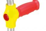 Подлокотный костыль для детей Kiddy Line combi