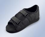 Послеоперационная обувь арт.СР-01