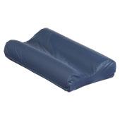 Подушка Invacare ProPad A&E Pillow