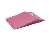 Подушка Invacare ProPad A&E Odstock Wedge