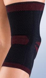 Rodisil - наколенник с закрытой коленной чашечкой арт.9104 Orliman
