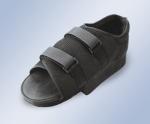 Послеоперационная обувь с разгрузкой переднего отдела арт. СР-02