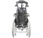 Многофункциональная коляска Rea Azalea Minor