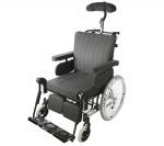 Многофункциональная коляска Rea Azalea Max