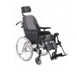Многофункциональная коляска Rea Azalea Tall
