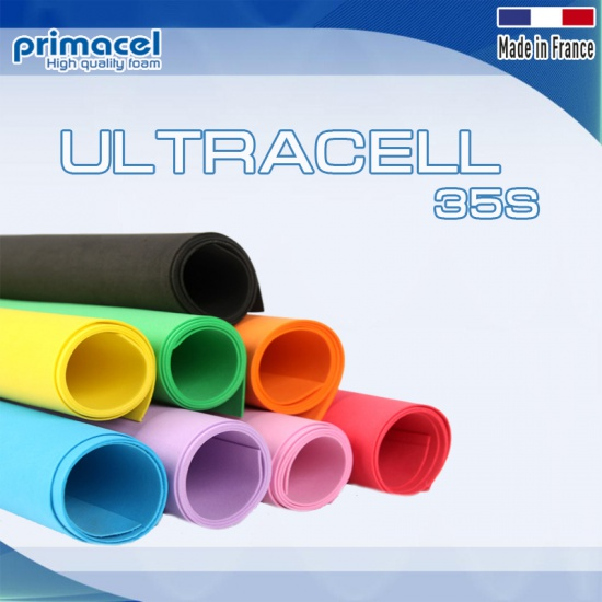 ULTRACELL 35S