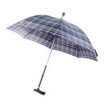 Трость-зонт Garcia Artes арт. 1463