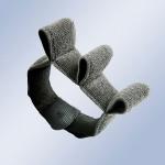 Жесткий ортез лучезапястного сустава и кисти регулируемый, арт. ОМ-6101