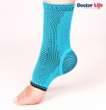 Эластичный бандаж голеностопного сустава Active А9-036  TM Doctor Life