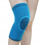 Эластичный бандаж коленного сустава  Active А7-052 TM Doctor Life