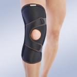 3-ТЕХ Полужесткий ортез коленного сустава арт. 7117