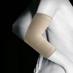 Эластичный  бандаж локтевого сустава  арт. TN 230