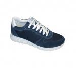 Мужские кроссовки, арт H4030 Blue