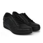 Женские ботинки, арт 9303