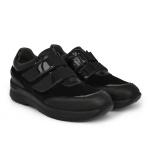 Женские туфли, арт S3500