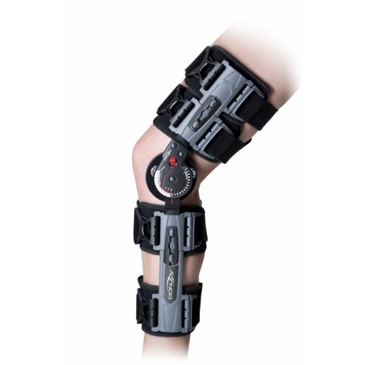 X-Act ROM Knee