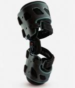 Жесткий функциональный коленный ортез при остеоартрите арт.OCR300