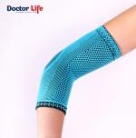 Эластичный бандаж локтевого сустава Active А3-026 TM Doctor Life