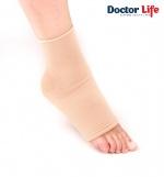 Эластичный бандаж голеностопного устава AN-08 TM Doctor Life