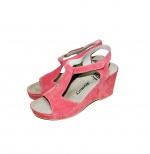 Босоножки женские Mubb (597) Розовый