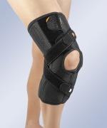 Функциональный коленный ортез для остеоартроза арт.OCR400