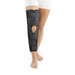 Тутор коленного сустава IR-5100 Orliman (Испания)