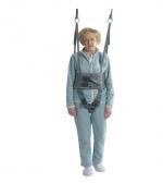 Стропы Standing Transfer Vest Invacare