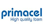 Вспененные материалы Primacel