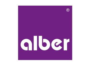 Электрические приводы для активных колясок Alber!