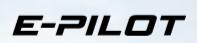 Электрический привод E-PilotP15 (E-PilotP15)