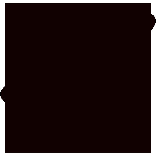 Коленный ортез OA Reaction Web (XL) (82-7426 / 82-7427)