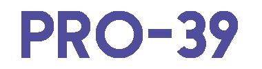 Запястный тонометр PRO-39 (PRO-39)