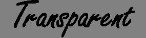 Панчохи компресійні медичні Transparent Прозорі 2 клас (бежевий) стандартні (832R-BG/2)